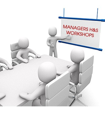 Management H&S Workshops