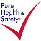 Pure Health & Safety Ltd